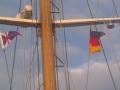 Salingsflaggen