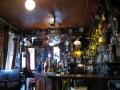 Cronin's Pub
