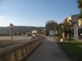 Laxe Promenade