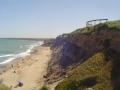 alquiler-casa-depto-mar-del-plata-playa-serena-con-cochera-10284-MLA20026163342_122013-F