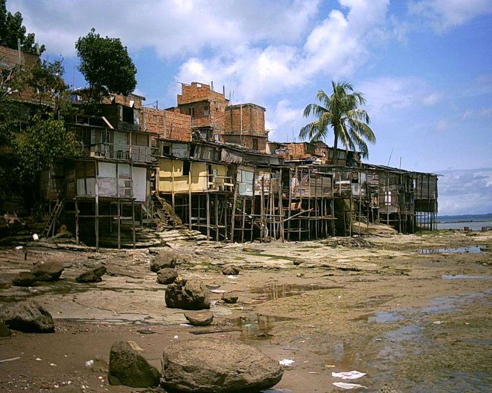 FavelaBonfim