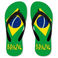 Laender-brazil-design-2