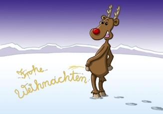 frohe_weihnachten_676385